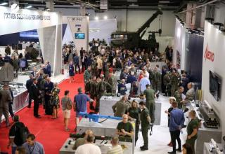 http://targikielce.pl/en/27th-international-defence-industry-exhibition-mspo,20959/picture-gallery,20992.htm