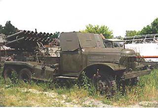 M-14 system