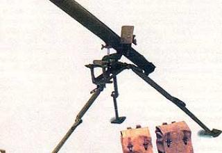 Grad-P lightweight portable jet system